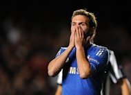 Juan Mata took to social media to wish his ousted manager well