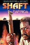 Poster of Shaft in Africa