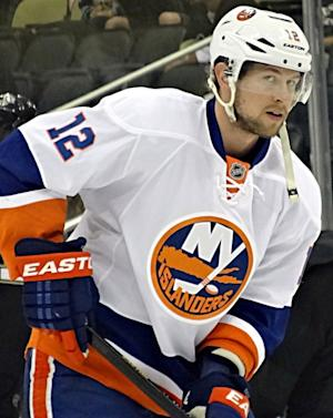 John Tavares Can't Do it Alone: Five New York Islanders Who Must Step Up in 2013-14