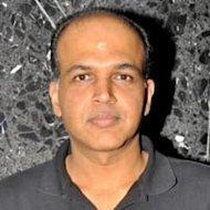 Ashutosh Gowariker Part Of The 'Film Narrative Jury' At Doha Tribeca Film Festival