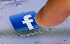 Despite Zuckerberg, Facebook is Still 'Bullish' on HTML5