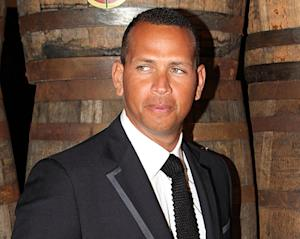 Alex Rodriguez Suspended For Entire 2014 Major League Baseball Season