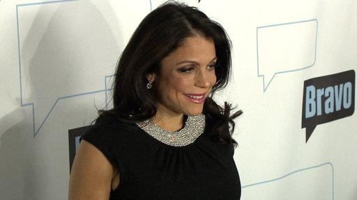 Bad News for Bethenny Frankel