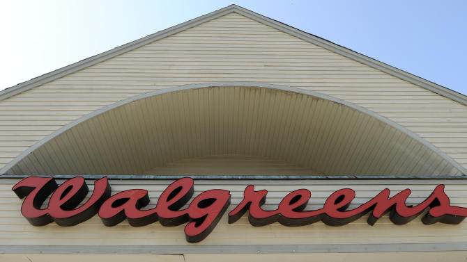 Walgreen moves health coverage to private exchange