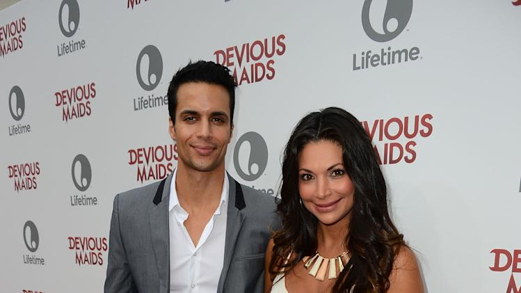 Premiere Of Lifetime Original Series