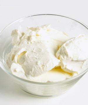 Soften Cream Cheese