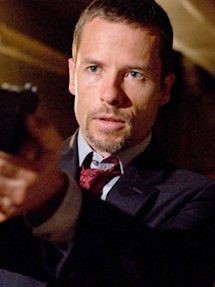 Fotografa de Guy Pearce