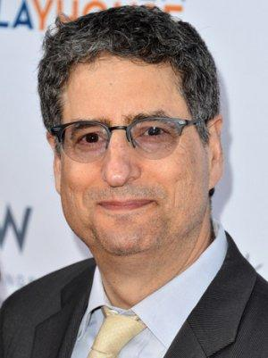 How Tom Rothman Could Help Sony Lure Film Investors (Analysis)