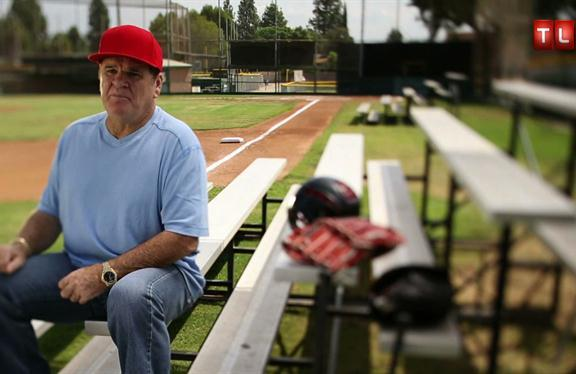 Who Is Pete Rose?