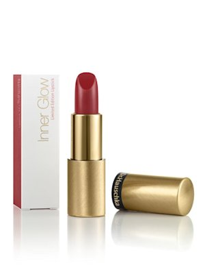 Dr. Hauschka &amp;#39;Inner Glow&amp;#39; Lipstick