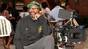 Spike Lee: 'Django Unchained' is 'Disrespectful,' I Will Not See It