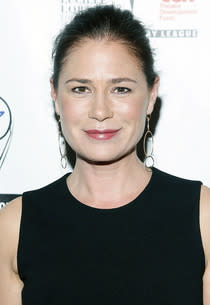 Maura Tierney | Photo Credits: Jemal Countess/Getty Images