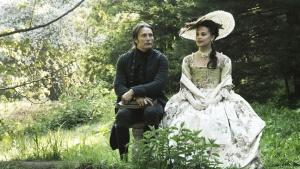 Denmark's 'A Royal Affair' Takes Audience Prize at AFI Fest