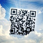 Mobile Marketing? Of Course! But How? image qr clouds 150x150