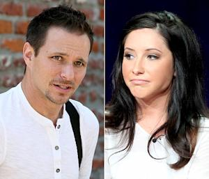 "Dancing With the Stars: Drew Lachey ""Threw a Fit"" Over Bristol Palin"