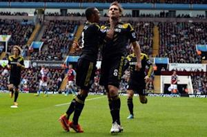 Benitez lauds 'fantastic' Lampard after breaking Chelsea all-time goalscoring record