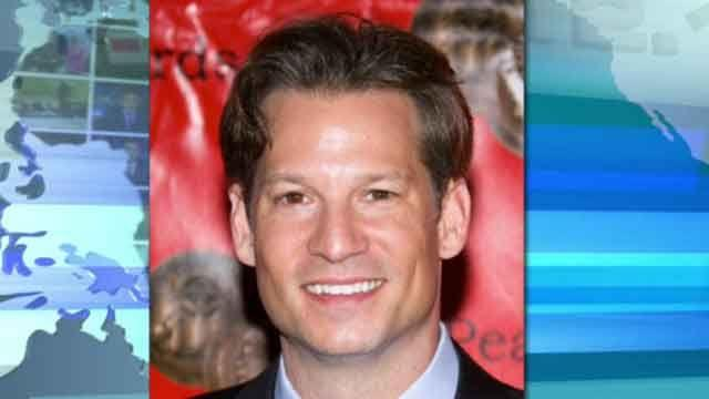 Richard Engel, crew speak out after escape in Syria