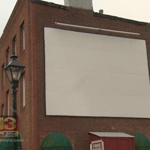 Popcorn, Movies & Cannolis At Little Italy's Film Fest