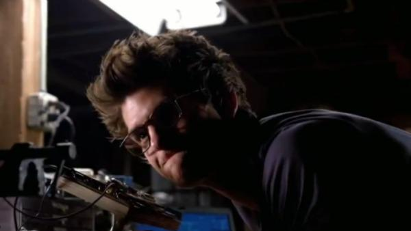 Geek Up Your Halloween With These Nerdy Jack-O-Lantern Ideas