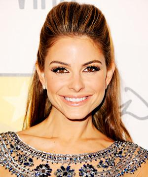 Maria Menounos: What's In My Summer Makeup Bag?