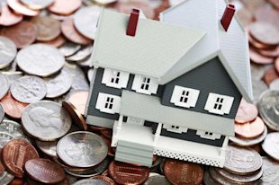 30-Year Mortgage or 15-Year Mortgage?
