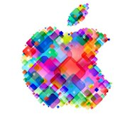 Article about all the rumors and speculations about Apple's WWDC (Worldwide Developers Conference) 2012