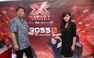 Perkuat Strategi Marketing Cross Sponsori X- Factor