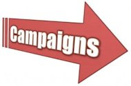 A Great Method For Advertising Campaigns—Email Marketing Services image Campaigns banner.jpg 564175147 300x197