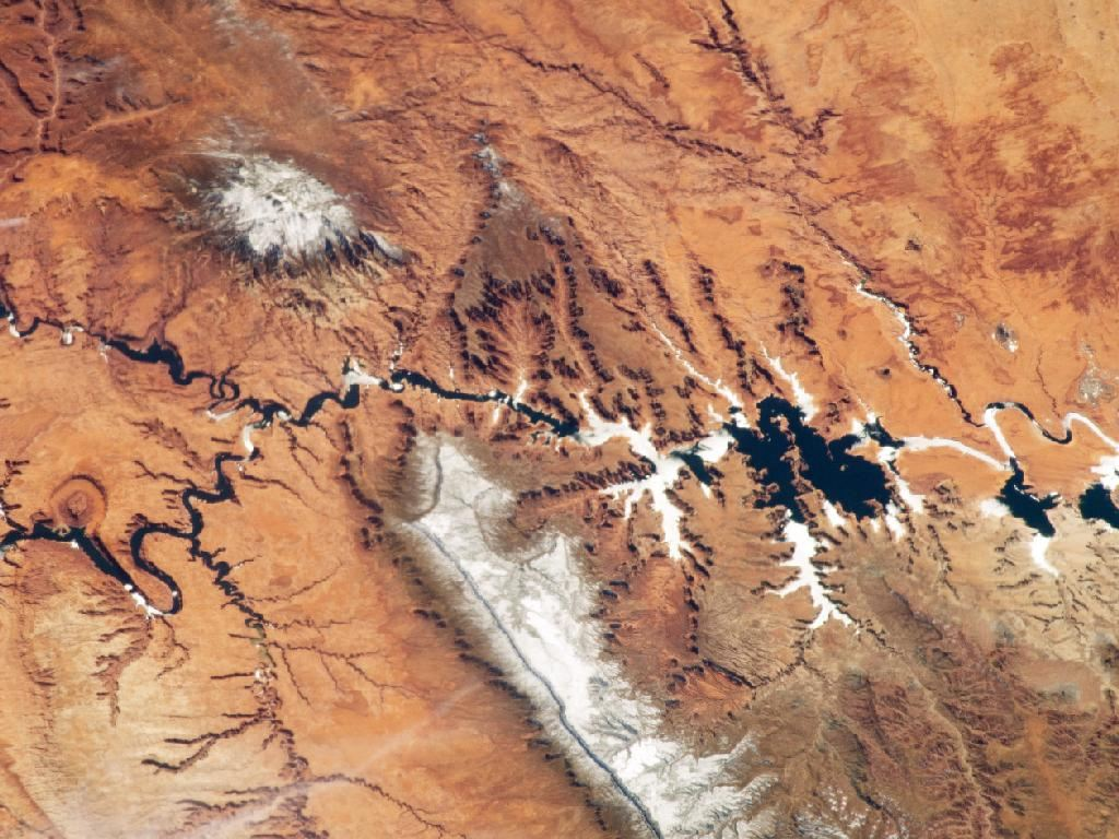 736704main-iss-colorado-cropped-1024-768-jpg_171410 - Incredible photos from space - Science and Research