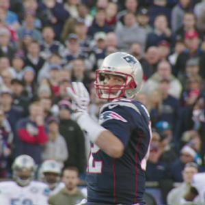 Preview: Buffalo Bills vs. New England Patriots