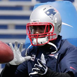 Biggest key for New England Patriots: tight end Rob Gronkowski or cornerback Darrelle Revis?