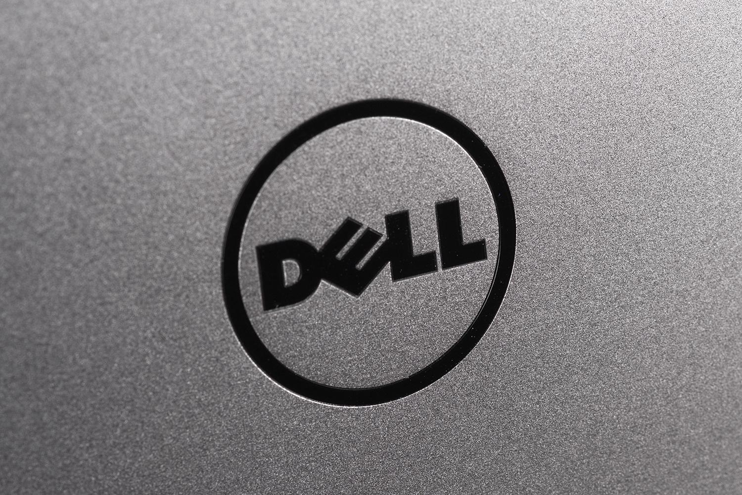 Update: Some Dell computers have vulnerable HTTPS credential, removal instructions issued