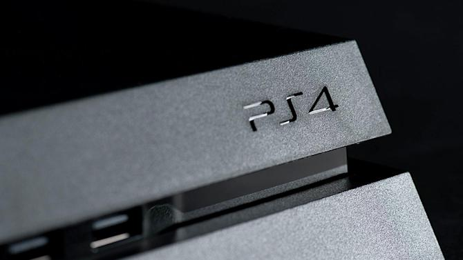 Sony hits another milestone as PS4 sales reach 18.5 million globally