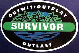 CBS' 'Survivor' Renewed For Next Season With Order For Cycles 29 & 30