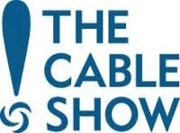 Time Warner Cable CEO Warns That Price Hikes Might Backfire: Cable Show