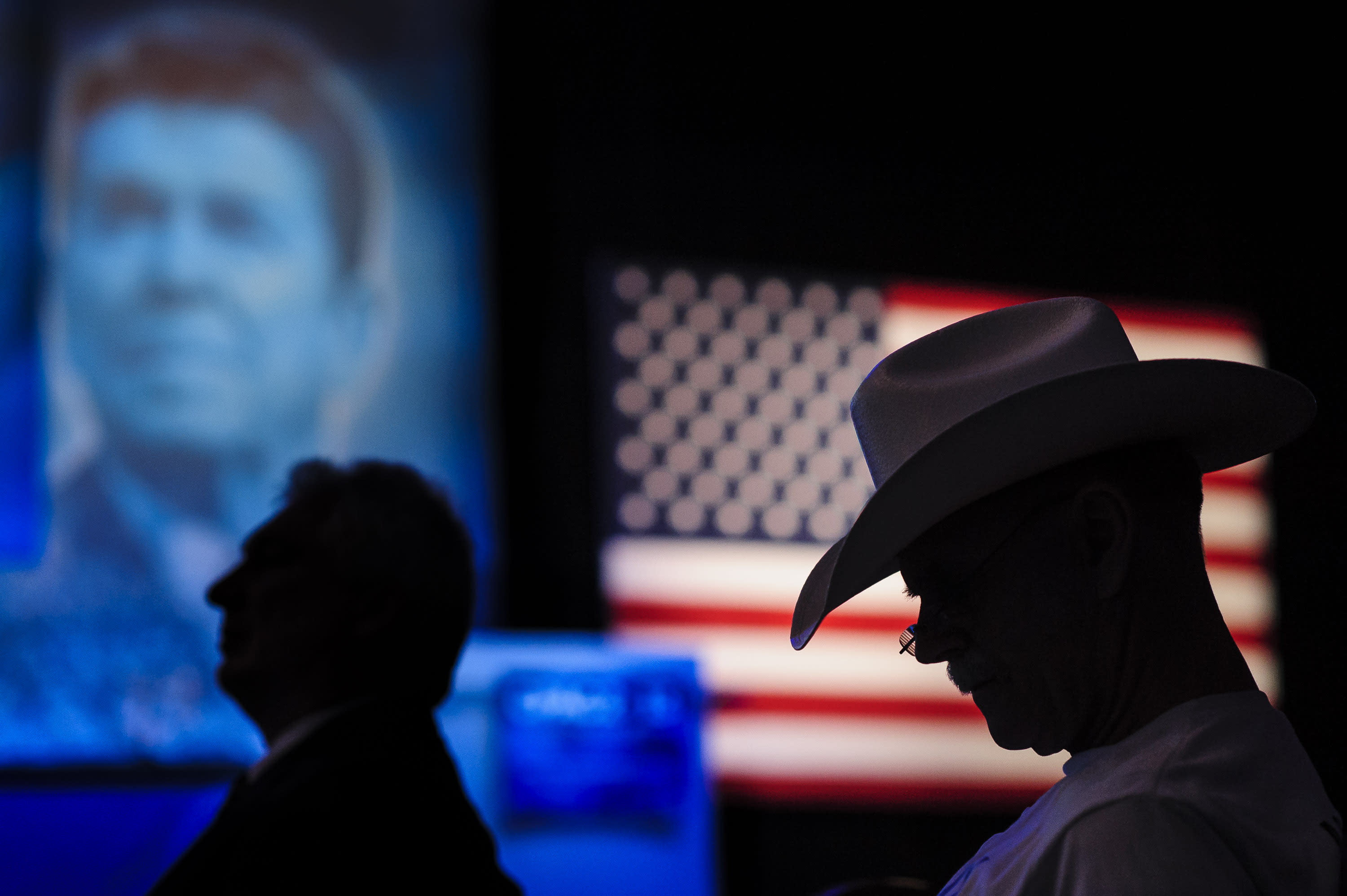 Which Republican has most to prove at CPAC 2015?