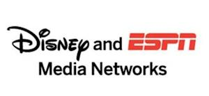 WatchESPN, WATCH Disney Channel Coming to Roku