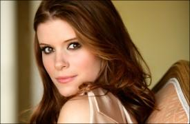 Kate Mara Joins Johnny Depp Alcon Pic 'Transcendence'