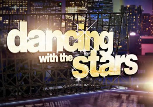 'Dancing With the Stars,' 'The Bachelor' and 'Shark Tank' Renewed by ABC