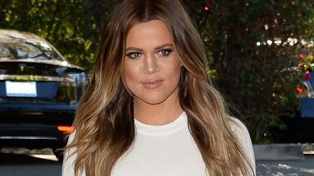 Khloe Kardashian Says 'I'm a Shattered Person' on 'Keeping Up With the Kardashians' (ABC News)