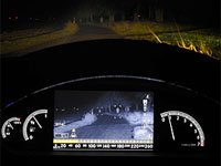 Kip-car-night-vision.jpg