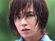 Investors scammed over fake Jang Geun-suk project