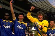 Wimbledon legend Beasant: A major part of my history disappeared with the MK Dons move