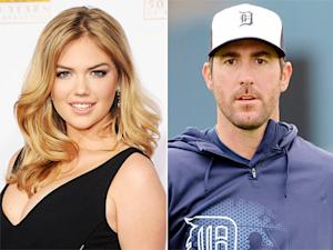 Kate Upton On-Again With Ex-Boyfriend Justin Verlander: Details from Their Sexy Vacation