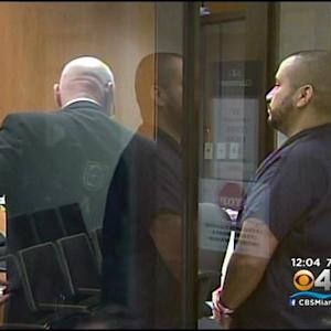 George Zimmerman Assault Case Dropped
