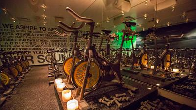 SoulCycle Sued Over Classes Expiring Way Too Soon