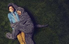 FX's 'Wilfred' Renewed For Third Season With New Showrunners