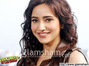 Neha Sharma: Was uncomfortable doing intimate scenes in JAYANTABHAI