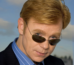 CBS Cancels 'CSI: Miami,' …