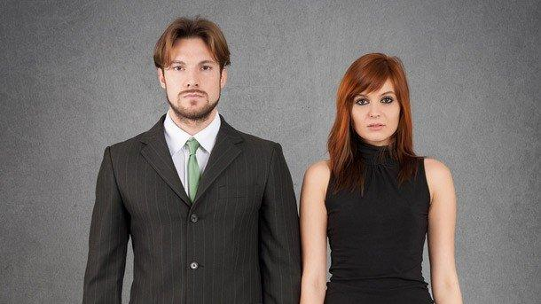 Why Are Business Owners Blamed For the Gender Pay Gap?